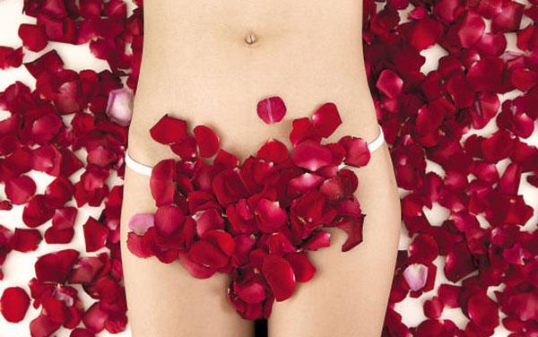 「夏天」女性如何预防妇科炎症-不要长期使用碱性皂