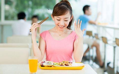 乳腺增生是怎么引起的 乳腺增生的食疗方法 乳腺增生怎么治疗好