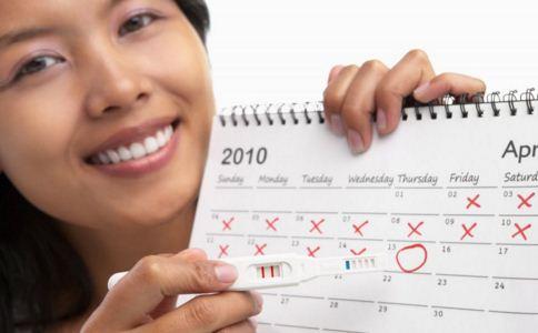 月经推迟的主要原因有哪些