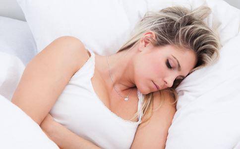 子宫内膜炎和盆腔炎有什么区别 子宫内膜炎如何治疗 盆腔炎如何治疗