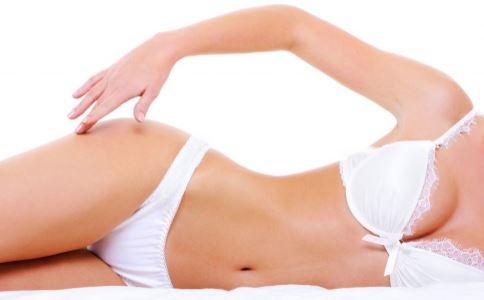 子宫内膜炎怎么检查 子宫内膜炎如何治疗 子宫内膜炎有哪些饮食禁忌