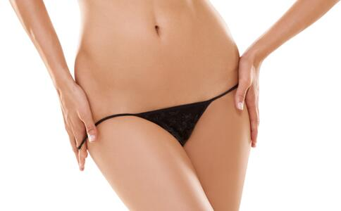 阴道炎的原因有哪些 如何预防阴道炎 阴道炎的诊断