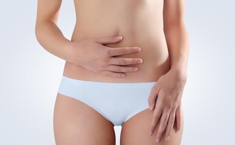 急性阴道炎怎么办 4大坏习惯引发阴道炎