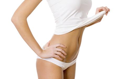 宫颈糜烂的治疗 宫颈糜烂用什么药好 治疗宫颈糜烂的药物