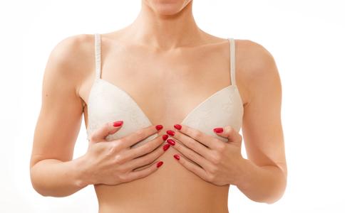 乳汁郁积怎么办 乳腺炎的原因 导致乳腺炎的因素