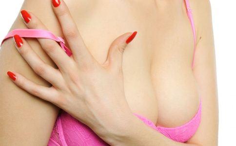 什么是乳腺增生 乳腺增生的原因 乳腺增生是怎么引起的