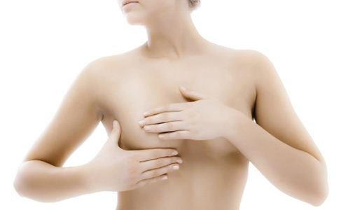 乳腺增生的病因有哪些呢?