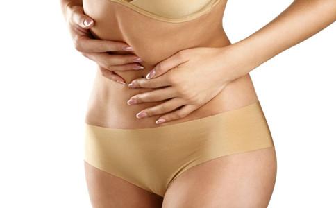 宫颈性不孕疾病的六种预防方法