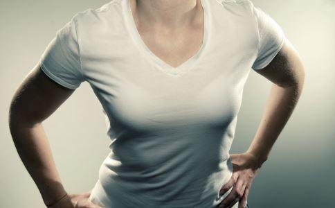乳腺囊肿的预防与保健