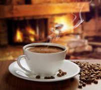 咖啡喝得多会不会