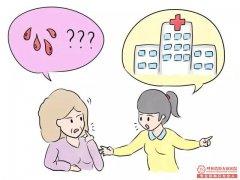 卵巢早衰的病发因